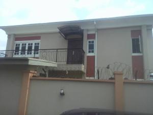 3 bedroom Flat / Apartment for rent off ogudu road Ojota Lagos
