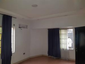 3 bedroom Flat / Apartment for sale otedola estate, Ikeja Lagos