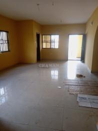 3 bedroom Flat / Apartment for rent Havana estate Berger Ojodu Lagos
