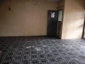 3 bedroom Flat / Apartment for rent Mokola area Ibadan Oyo