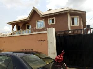 3 bedroom Flat / Apartment for rent Heritage Estate Oluyole Estate Ibadan Oyo