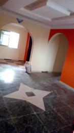 3 bedroom Flat / Apartment for rent Aba Asa,ile-titun,Ologuneru Eleyele Ibadan Oyo