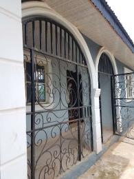 3 bedroom Flat / Apartment for rent abegunde street orita challenge ibadan Challenge Ibadan Oyo