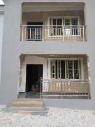 3 bedroom Flat / Apartment for rent Adeoyo state hospital road Ring Rd Ibadan Oyo