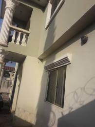 3 bedroom Flat / Apartment for rent Ajanla area Akala Express Ibadan Oyo