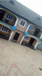 3 bedroom Flat / Apartment for rent Ajila,Elebu Akala Express Ibadan Oyo