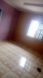 3 bedroom Flat / Apartment for rent ajila estate elebu off akala express,ibadan Akala Express Ibadan Oyo