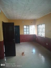 3 bedroom Flat / Apartment for rent Ajinde Road 4 behind ire akari estate Akala Express Ibadan Oyo