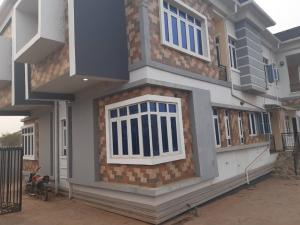 3 bedroom Flat / Apartment for rent Akala Estate Akobo Ibadan Oyo