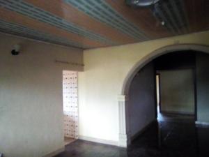 3 bedroom Flat / Apartment for rent akala express Akala Express Ibadan Oyo