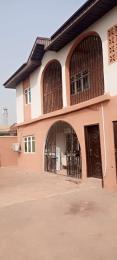 2 bedroom Flat / Apartment for rent opposite DSTV office Akala Express Ibadan Oyo