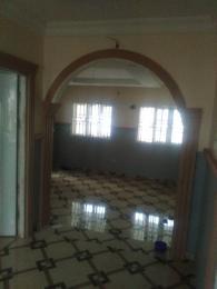 3 bedroom Flat / Apartment for rent akilapa estate idishin extension after nihort Idishin Ibadan Oyo