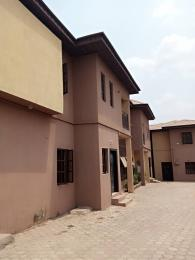 3 bedroom Flat / Apartment for rent Akinyemi Way Ring Rd Ibadan Oyo