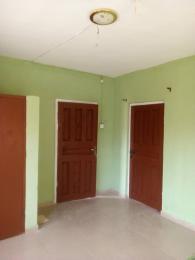 3 bedroom Flat / Apartment for rent akinyemi way off ring road ibadan Ring Rd Ibadan Oyo