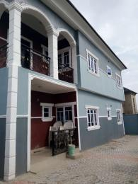 3 bedroom Flat / Apartment for rent Akoto estate,Elebu Akala Express Ibadan Oyo