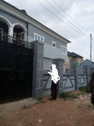 3 bedroom Flat / Apartment for rent Akoto estate,Elebu Akala Express Ibadan Oyo