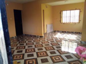 2 bedroom Flat / Apartment for rent behind Nigeria brewery,Alakia,Ibadan Alakia Ibadan Oyo