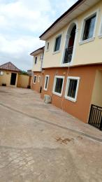 3 bedroom Flat / Apartment for rent Alpha grace estate,idishin extension Idishin Ibadan Oyo