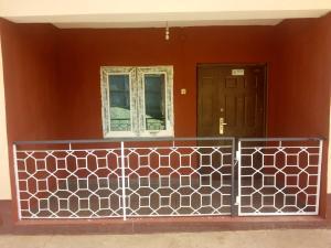 3 bedroom Flat / Apartment for rent American quarters,Yidi Agodi Ibadan Oyo