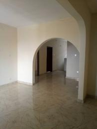 3 bedroom Flat / Apartment for rent Behind Ashi police station,ashi/bodija road Bodija Ibadan Oyo