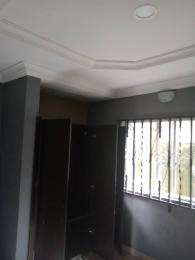 3 bedroom Detached Bungalow House for rent Ayilara estate after sharp corner,oluyole estate extension Oluyole Estate Ibadan Oyo