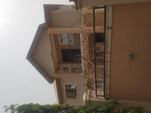 3 bedroom Blocks of Flats House for rent Baruwa Ipaja Lagos