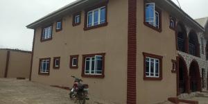 3 bedroom Flat / Apartment for rent off Basorun market road Basorun Ibadan Oyo