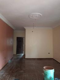 3 bedroom Flat / Apartment for rent border along hilltop hotel,ojoo,ibadan Ojoo Ibadan Oyo