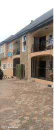 3 bedroom Flat / Apartment for rent Celica Zone 5 Alakia Ibadan Oyo