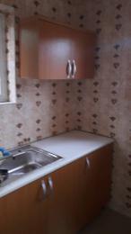 3 bedroom Flat / Apartment for rent Behind Super K Hotel,Challenge Challenge Ibadan Oyo