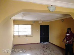 3 bedroom Flat / Apartment for rent Ekerin,Ologuneru Eleyele Ibadan Oyo