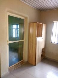3 bedroom Flat / Apartment for rent Yidi area,Elebu Akala Express Ibadan Oyo