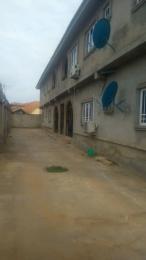 3 bedroom Flat / Apartment for rent Elebu Market area Akala Express Ibadan Oyo