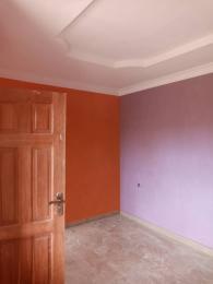 3 bedroom Flat / Apartment for rent elebu off akala express,ibadan Akala Express Ibadan Oyo