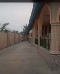 3 bedroom Flat / Apartment for rent Elebu area off akala express,Ibadan  Akala Express Ibadan Oyo - 0