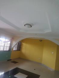 3 bedroom Flat / Apartment for rent elebu area off  Akala Express Ibadan Oyo