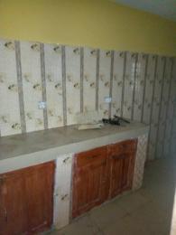 3 bedroom Flat / Apartment for rent Elepe along barrack road Ojoo Ibadan Oyo