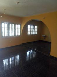 3 bedroom Flat / Apartment for rent Elepe along barrack road Ojoo Ibadan Oyo