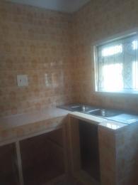 3 bedroom Flat / Apartment for rent elewure bus stop akala express,ibadan Akala Express Ibadan Oyo