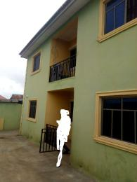 3 bedroom Flat / Apartment for rent elewure B/Stop,Akala express Akala Express Ibadan Oyo
