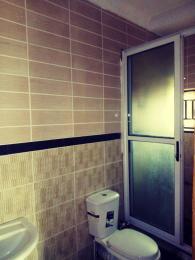 3 bedroom Flat / Apartment for rent Fodacis area  Ring Rd Ibadan Oyo