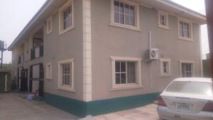 3 bedroom Studio Apartment Flat / Apartment