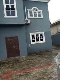 3 bedroom Flat / Apartment for rent general gas,akobo,ibadan Akobo Ibadan Oyo