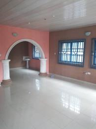 3 bedroom Flat / Apartment for rent golden palace area,Elebu Akala Express Ibadan Oyo