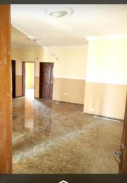 3 bedroom Flat / Apartment for rent Green gate oluyole estate Ibadan  Oluyole Estate Ibadan Oyo