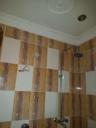 3 bedroom Flat / Apartment for rent hassan block elebu akala express,ibadan Akala Express Ibadan Oyo