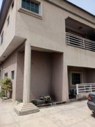 3 bedroom Flat / Apartment for rent Heritage  Akala Express Ibadan Oyo