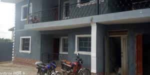 3 bedroom Flat / Apartment for rent basorun/ idi-ape road Basorun Ibadan Oyo