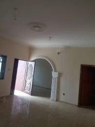 3 bedroom Flat / Apartment for rent elewure akala express,ibadan Akala Express Ibadan Oyo