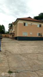 3 bedroom Flat / Apartment for rent Commissioner's area Jericho Ibadan Oyo
